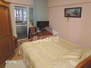 Apartament de vanzare, Iași (judet), Strada Vitejilor - Foto 5