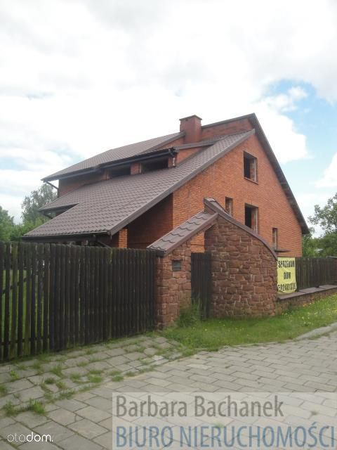 Dom na sprzedaż, Pionki, radomski, mazowieckie - Foto 2