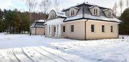 Dom na sprzedaż, Żabia Wola, grodziski, mazowieckie - Foto 11