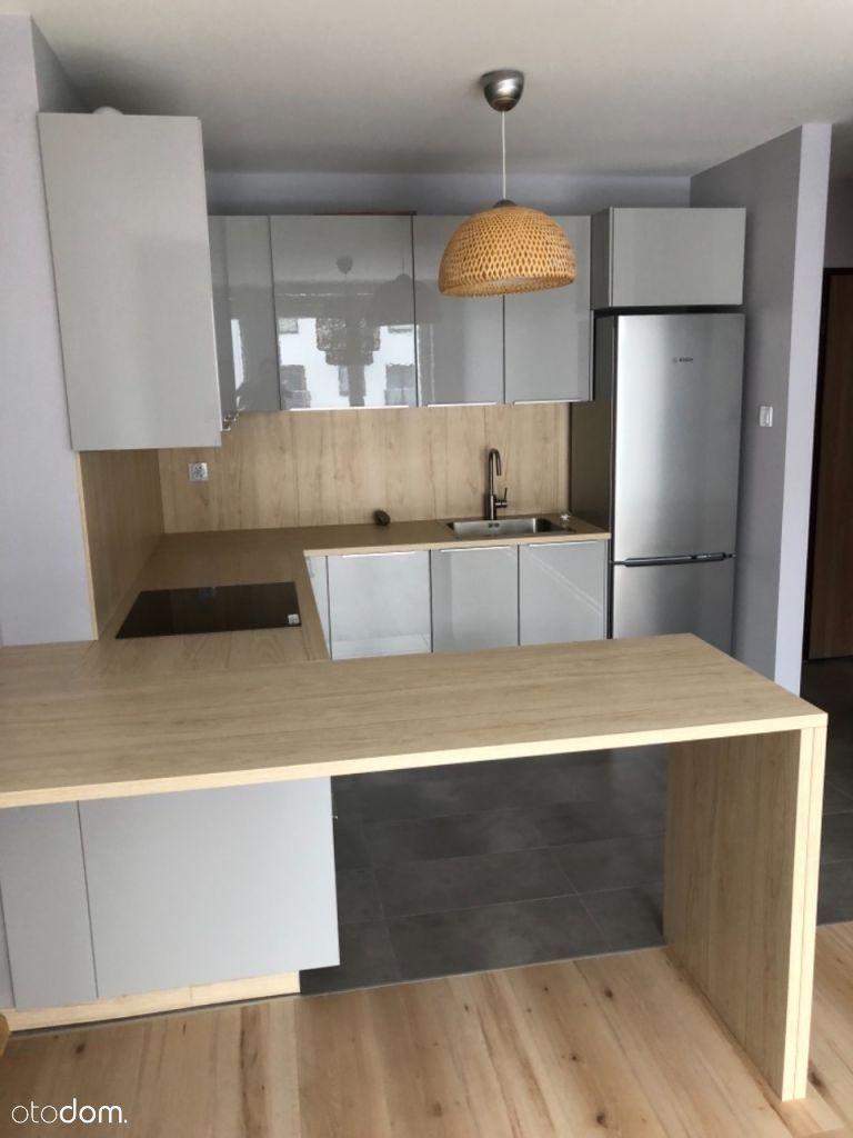 3 Pokoje Mieszkanie Na Wynajem Kraków Czyżyny 57850528 Www
