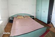 Apartament de inchiriat, Iași (judet), Bulevardul Independenței - Foto 11