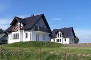 Dom na sprzedaż, Warzenko, kartuski, pomorskie - Foto 7