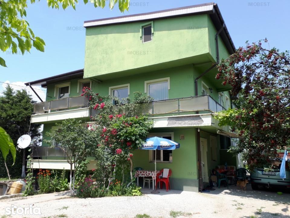 Casa de vanzare, Constanța (judet), Mihail Kogălniceanu - Foto 16