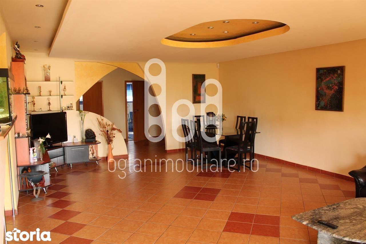 Casa de vanzare, Sibiu (judet), Strada Apărării - Foto 1