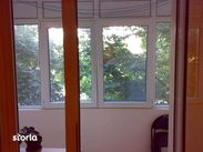 Apartament de inchiriat, București (judet), Pantelimon - Foto 3