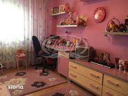Apartament de vanzare, Cluj (judet), Plopilor - Foto 7