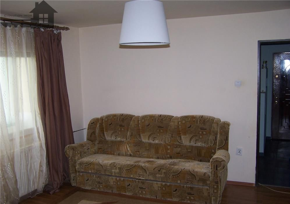 Apartament de vanzare, Timisoara, Timis, Girocului - Foto 6