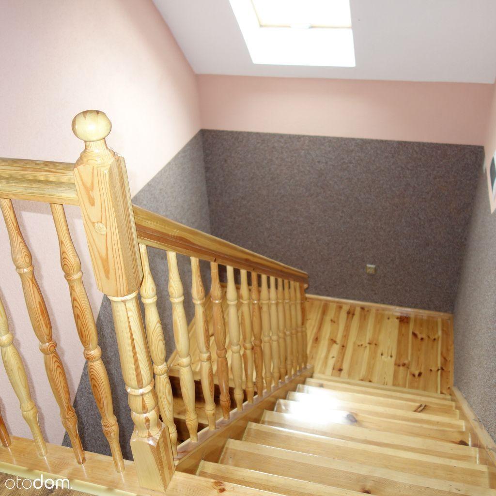 Dom na sprzedaż, Konary, średzki, dolnośląskie - Foto 7