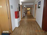 Birou de inchiriat, Cluj (judet), Someșeni - Foto 1