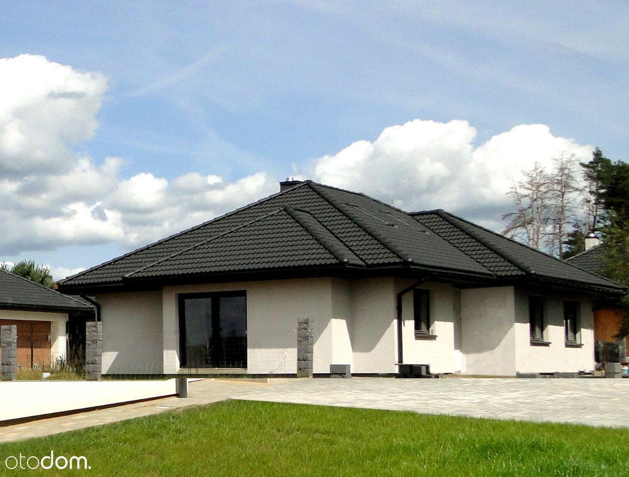 Dom na sprzedaż, Białystok, podlaskie - Foto 16