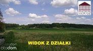 Działka na sprzedaż, Książ Mały, miechowski, małopolskie - Foto 3