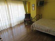 Apartament de inchiriat, București (judet), Bulevardul Unirii - Foto 13