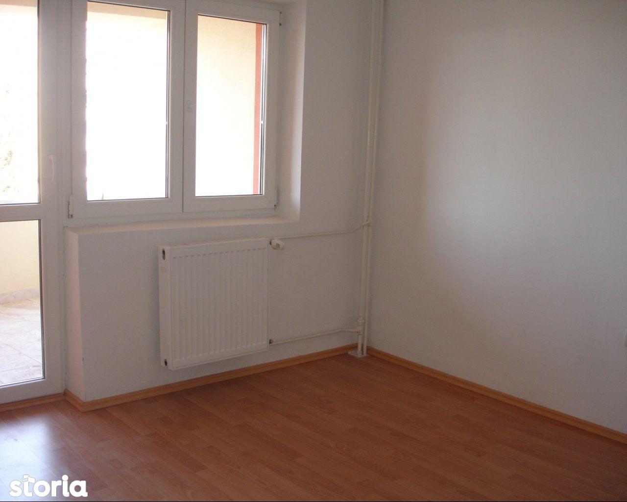 Apartament de inchiriat, București (judet), Strada Radu Boiangiu - Foto 2