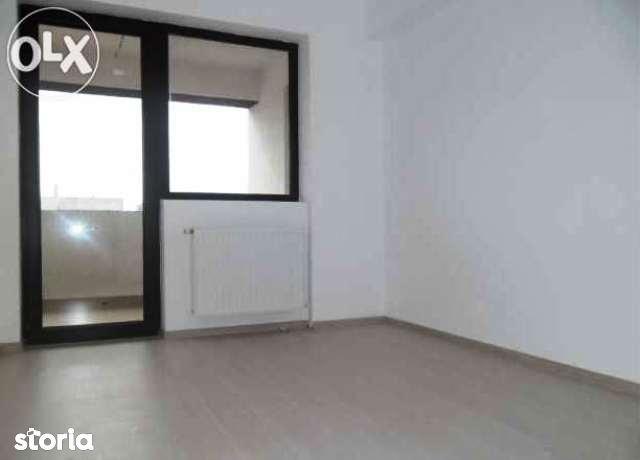 Apartament de vanzare, Bucuresti, Sectorul 4, Berceni - Foto 4