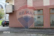 Spatiu Comercial de inchiriat, Satu Mare (judet), Bulevardul Muncii - Foto 18