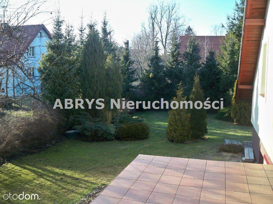 Dom na sprzedaż, Tomaszkowo, olsztyński, warmińsko-mazurskie - Foto 16