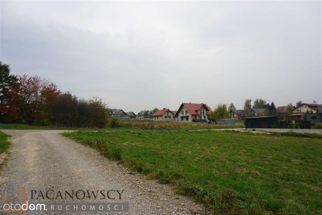 Dom na sprzedaż, Modlnica, krakowski, małopolskie - Foto 3