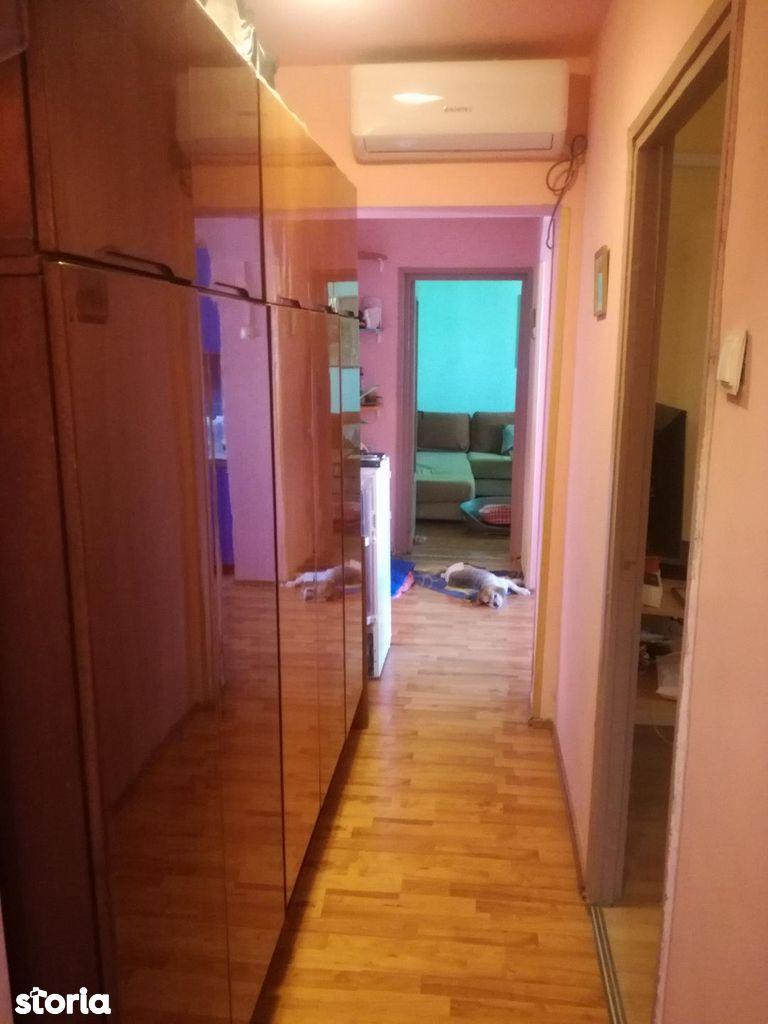 Apartament de vanzare, Prahova (judet), Republicii Vest 1 - Foto 5