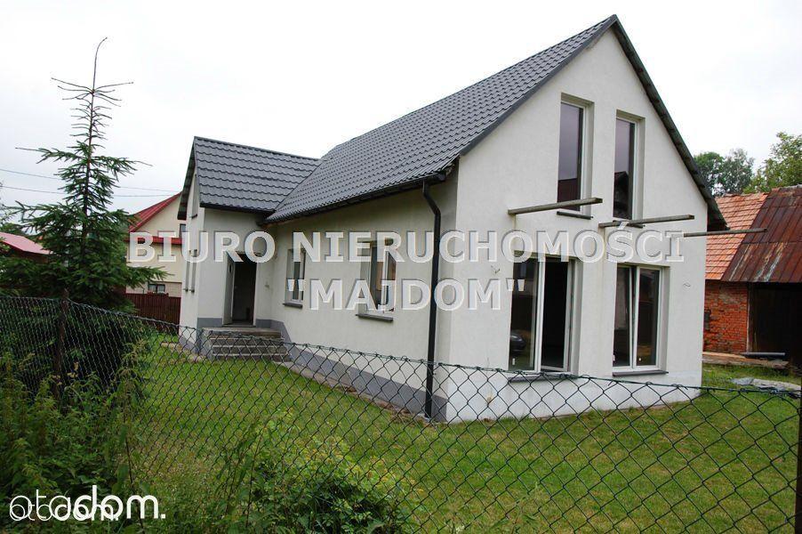 Dom na sprzedaż, Milówka, żywiecki, śląskie - Foto 1