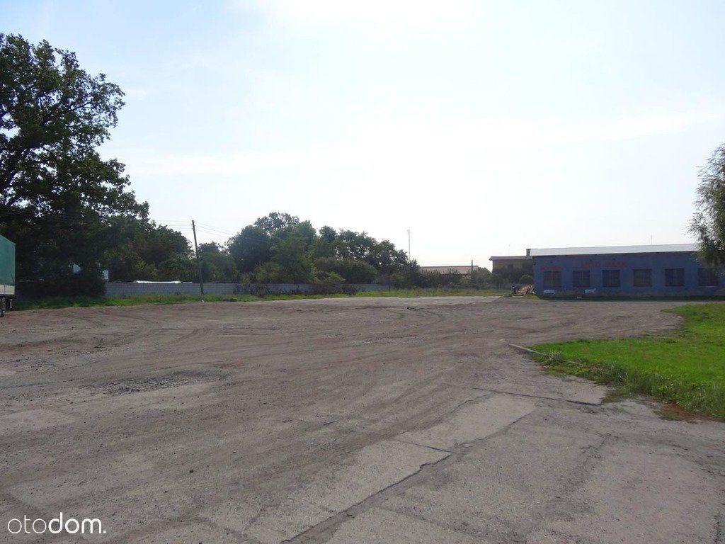 Lokal użytkowy na sprzedaż, Nowy Tomyśl, nowotomyski, wielkopolskie - Foto 3