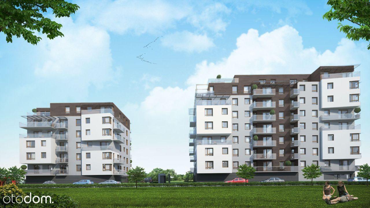 Mieszkanie na sprzedaż, Łódź, Bałuty - Foto 1005