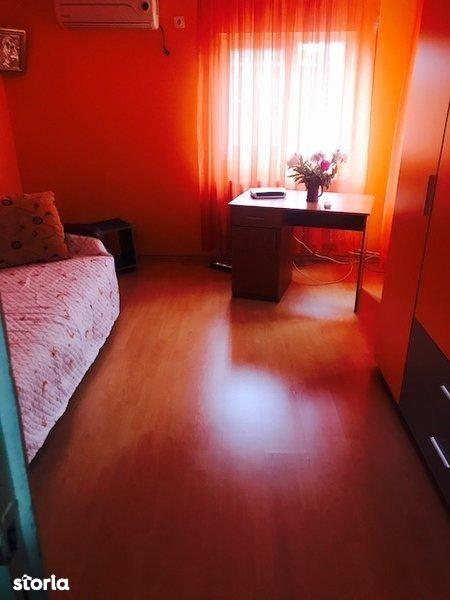Casa de vanzare, Bucuresti, Sectorul 6, Drumul Taberei - Foto 5