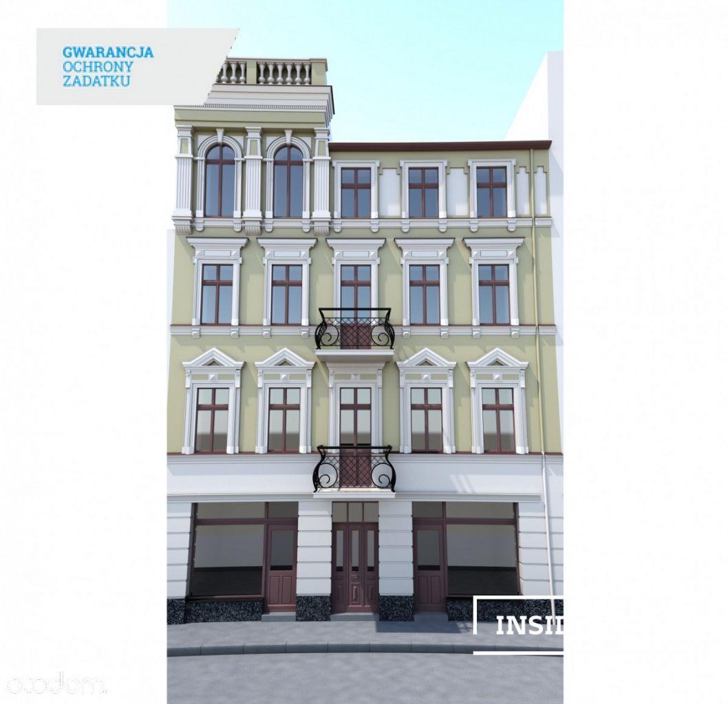 Mieszkanie na sprzedaż, Toruń, Stare Miasto - Foto 9