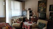 Apartament de vanzare, Cluj (judet), Strada Albac - Foto 3