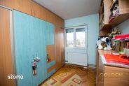 Apartament de vanzare, Arad (judet), Aurel Vlaicu - Foto 4