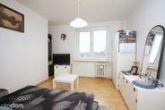 Mieszkanie na sprzedaż, Gdynia, Witomino - Foto 2