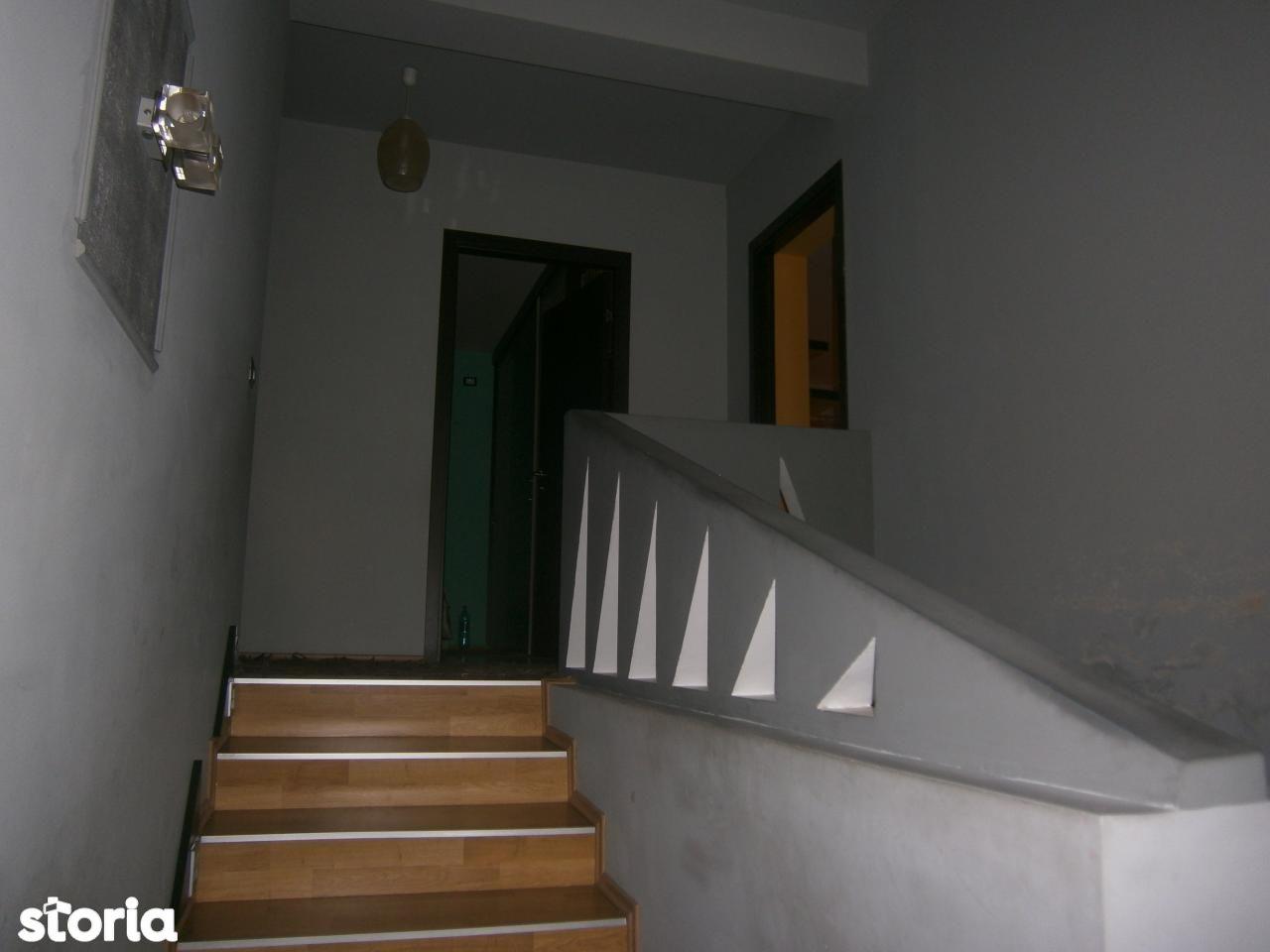 Casa de vanzare, Popesti-Leordeni, Bucuresti - Ilfov - Foto 2