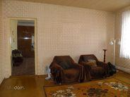 Dom na sprzedaż, Piekary Śląskie, śląskie - Foto 12