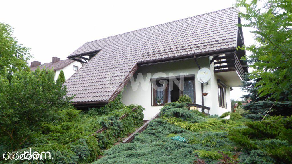 Dom na sprzedaż, Sulejów, piotrkowski, łódzkie - Foto 7