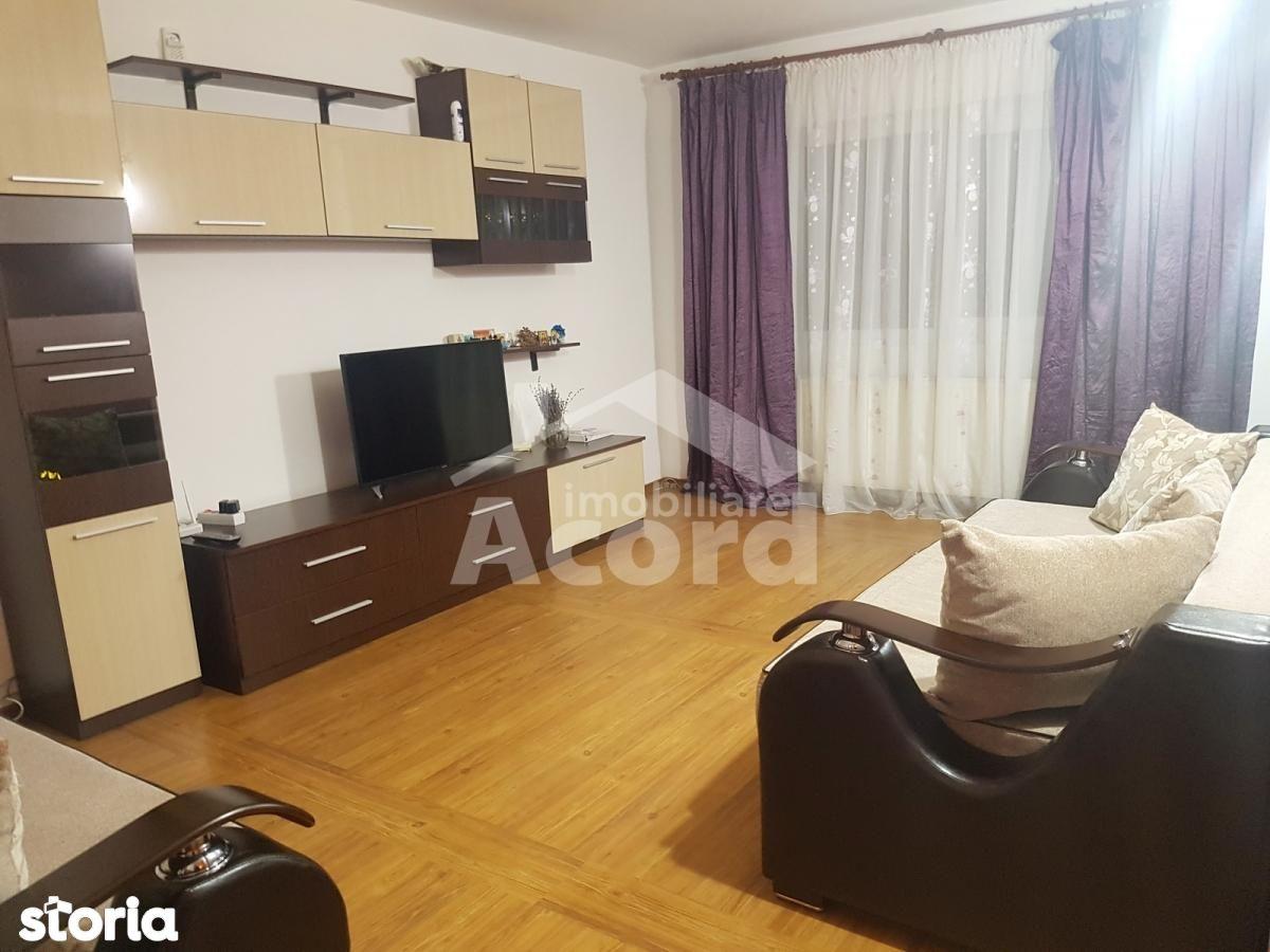 Apartament de inchiriat, Iași (judet), CUG - Foto 1