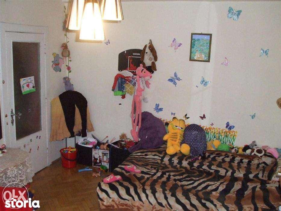 Apartament de vanzare, Timisoara, Timis - Foto 4