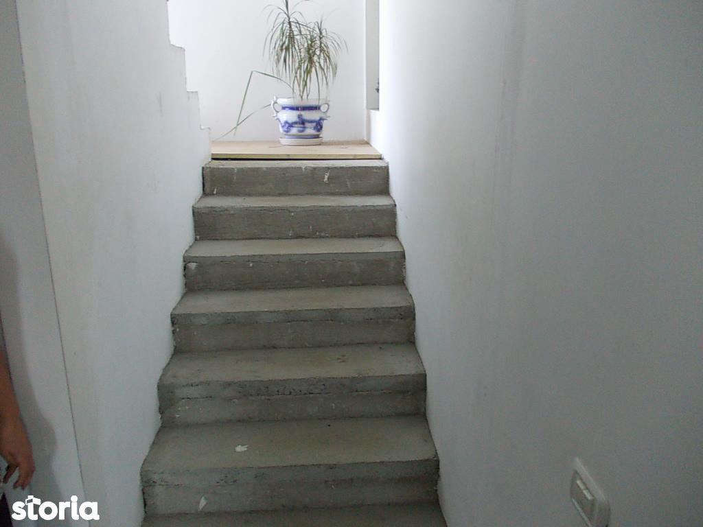 Casa de vanzare, Ilfov (judet), Strada Argeș - Foto 8