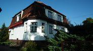 Dom na sprzedaż, Bierutów, oleśnicki, dolnośląskie - Foto 2
