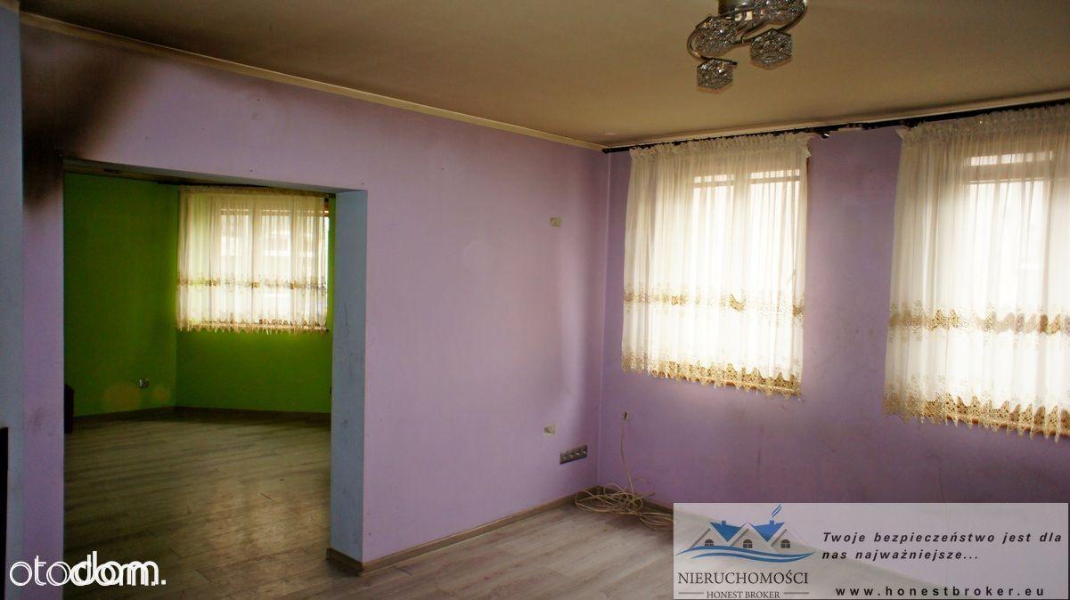 Mieszkanie na sprzedaż, Międzychód, międzychodzki, wielkopolskie - Foto 6
