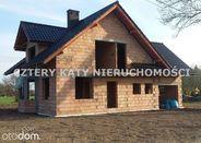 Dom na sprzedaż, Bąków, cieszyński, śląskie - Foto 3