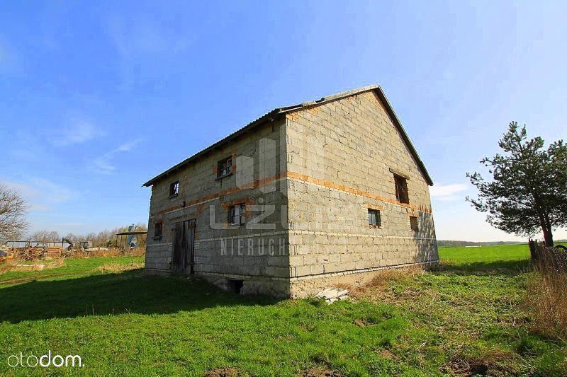 Dom na sprzedaż, Janin, starogardzki, pomorskie - Foto 10