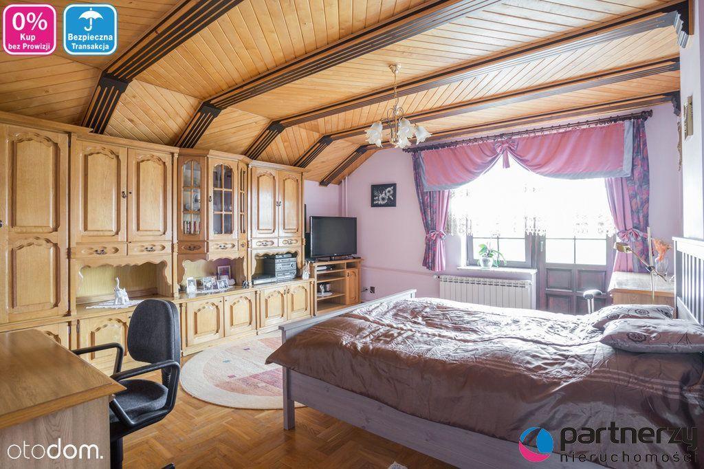 Dom na sprzedaż, Koleczkowo, wejherowski, pomorskie - Foto 8