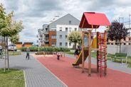 Lokal użytkowy na sprzedaż, Tarnowo Podgórne, poznański, wielkopolskie - Foto 5