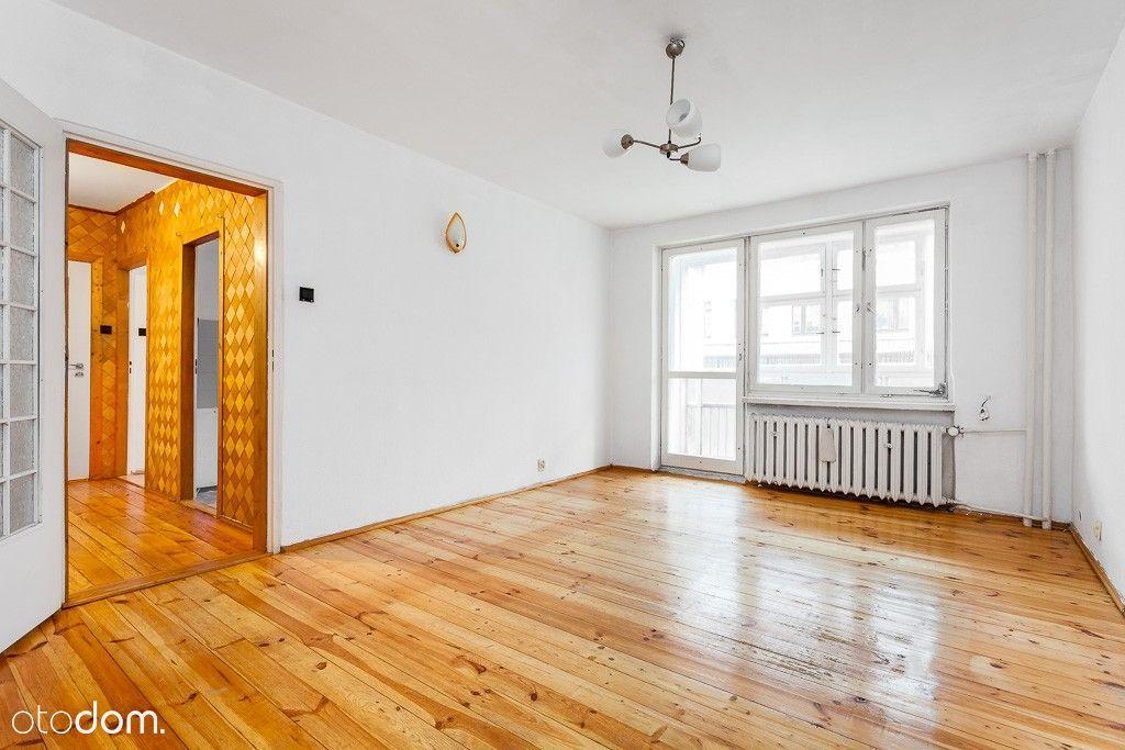 Mieszkanie na sprzedaż, Gdynia, Karwiny - Foto 2
