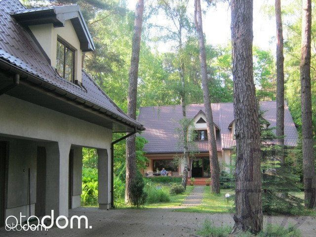 Dom na sprzedaż, Prace Duże, piaseczyński, mazowieckie - Foto 8