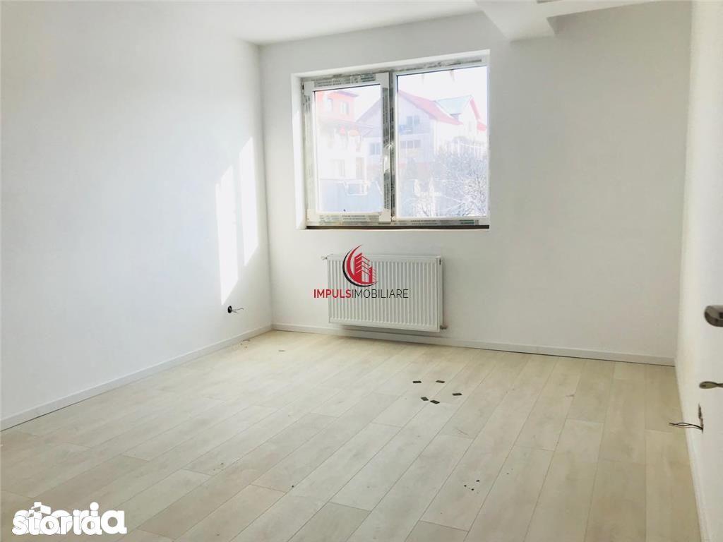 Apartament de vanzare, Cluj (judet), Strada Borhanciului - Foto 5