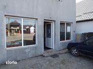Spatiu Comercial de vanzare, Suceava (judet), Cajvana - Foto 6