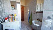 Mieszkanie na sprzedaż, Elbląg, warmińsko-mazurskie - Foto 10