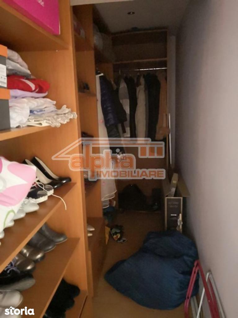 Apartament de vanzare, Constanța (judet), Strada Ștefan Mihăileanu - Foto 15