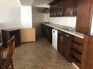 Apartament de vanzare, Constanța (judet), Strada Pescarilor - Foto 7