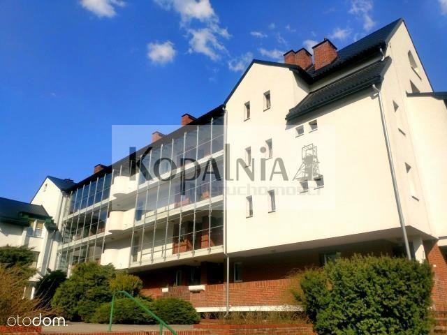 Mieszkanie na sprzedaż, Katowice, Panewniki - Foto 2